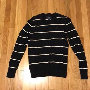 Men's XS American Eagle Sweater